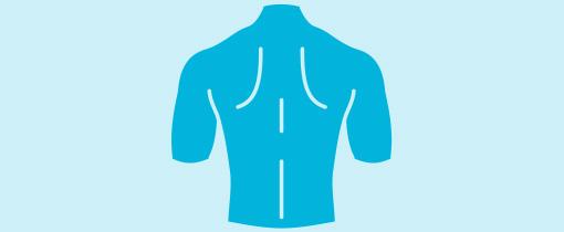 back-pain-callout-retina