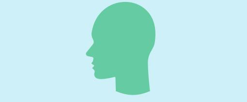 neck-pain-callout-retina