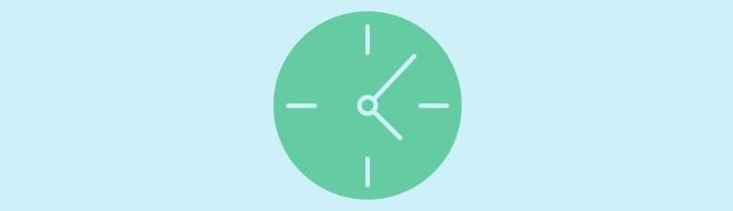 time-callout-retina