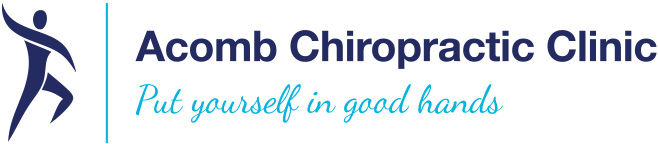 Acomb Chiropractic Clinic